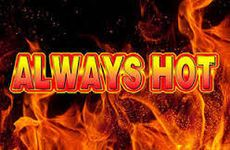 http://99vulcanpobeda.com/always-hot/
