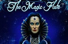 http://99vulcanpobeda.com/the-magic-flute/