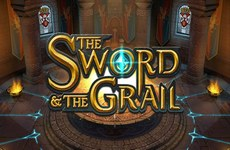 http://99vulcanpobeda.com/the-sword-and-the-grail/