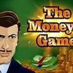 http://99vulcanpobeda.com/the-money-game/